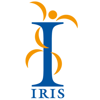 Logo Begeleider Passend Onderwijs