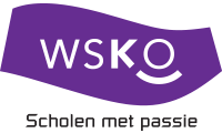 Logo Leerkracht Onderbouw (De Zeester)