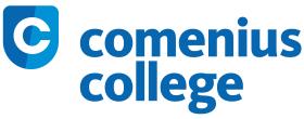Logo Docent Scheikunde en Natuurkunde Tweedegraads