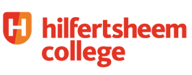 Logo Docent PIE