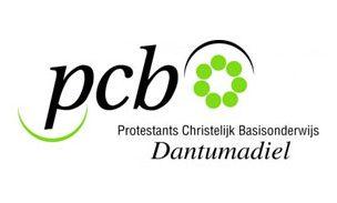 Logo Invalleerkrachten Basisonderwijs