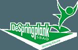 SBO De Springplank