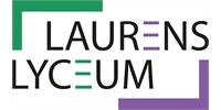 Logo Teamleider Onderbouw
