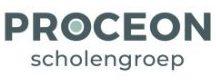 Logo Leerkracht Middenbouw (groep 4) (De Zonnewijzer)
