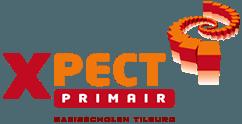 Logo Xpect Primair