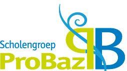 Scholengroep ProBaz