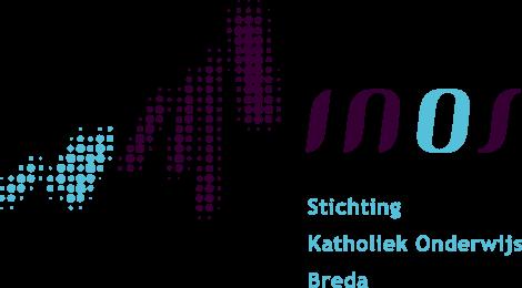 Logo Leerkracht TOP-team
