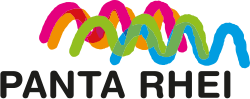 Logo Stichting Panta Rhei