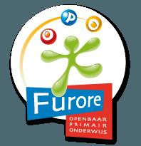 Stichting OPO Furore