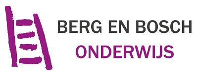 Logo Leerkracht SO Onderbouw (groep 1/2)