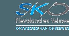 Logo Leerkracht (groep 5/6) (KBS De Toekomst)