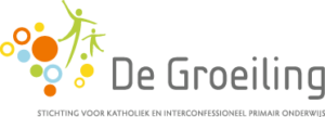 Logo De Groeiling