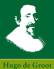 Logo Docent Duits Eerstegraads in Rotterdam