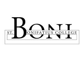 St. Bonifatius College