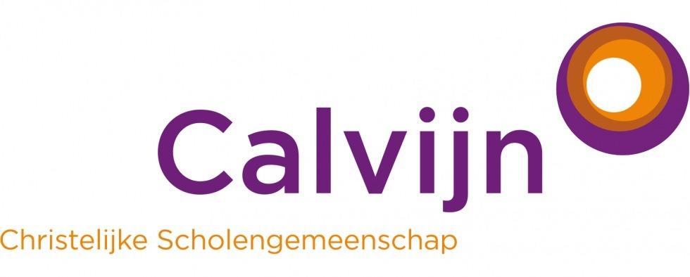 Logo Docent Nederlands Tweedegraads
