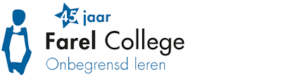 Logo Farel College