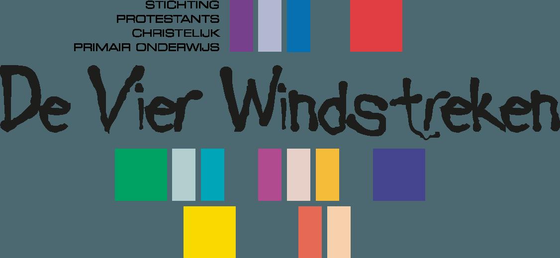 Logo Intern Begeleider (PCB Meester Lalleman)