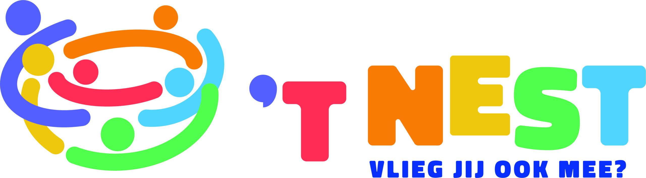 Logo Gastouder