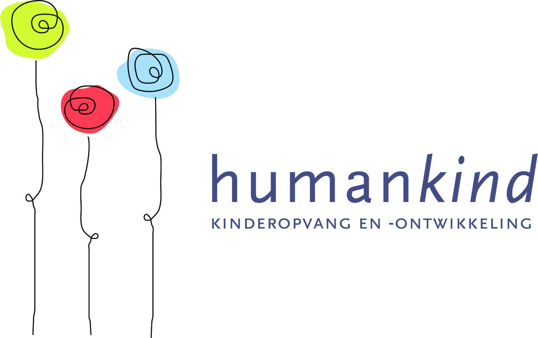 Logo Pedagogisch Medewerker BSO