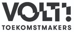 Logo Docent of LIO Biologie
