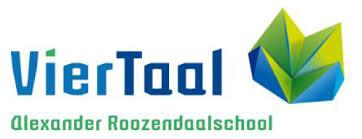 Logo Leerkracht SO
