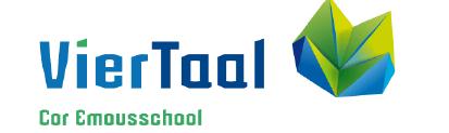 Logo Onderwijsondersteuner A