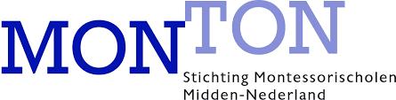 Logo Leerkracht Middenbouw (Montessorischool Maassluis)