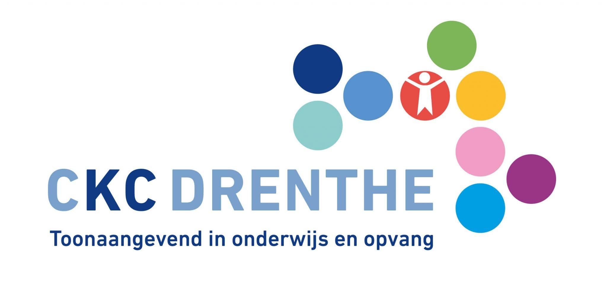 Logo Pedagogisch Medewerkers Invalpool (10 t/m 20 Uur Per Week)