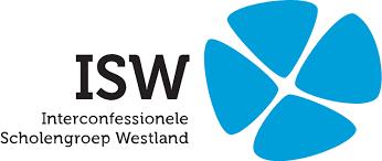Logo Docent Mens en Maatschappij en Aardrijkskunde