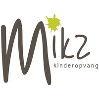 Logo Pedagogisch Medewerker (Kindcentrum Maravilla)
