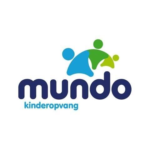 Logo Pedagogisch Medewerker Peutergroep