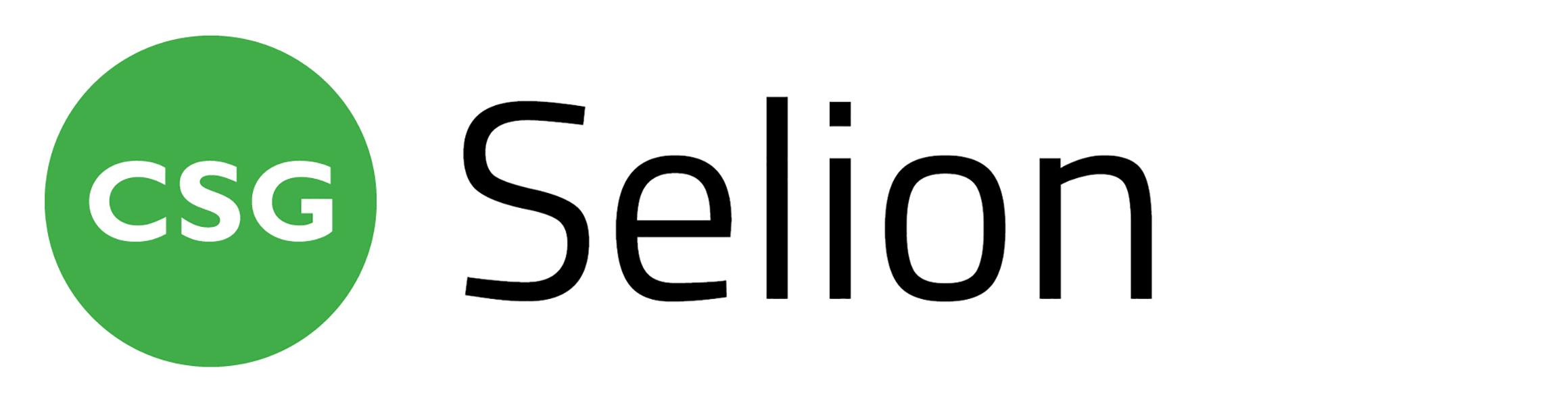 Logo Docent Techniek Tweedegraads