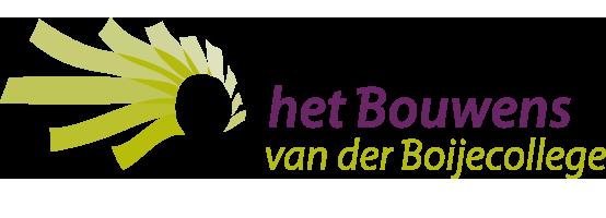Logo Docent Natuurkunde 2e Graads