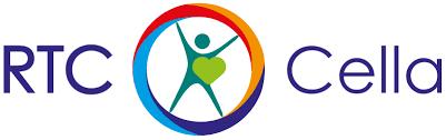 Logo Leerkracht Middenbouw (groep 4) (Mariaschool)