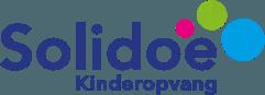 Logo Pedagogisch Medewerker (Cluster Aalsmeer)