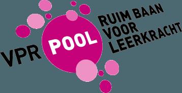 Logo Leerkracht VCPO Spijkenisse
