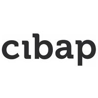 Logo Docent Media en Vormgeving MBO