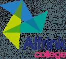 Logo Technisch Onderwijsassistent / Roostermaker