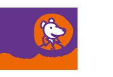 Logo Pedagogisch Medewerker BSO (Zo Aan De Van Der Wyckstraat)