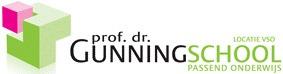 Logo Pedagogisch Hulpverlener VSO