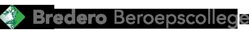 Logo Docent Mens & Maatschappij Tweedegraads