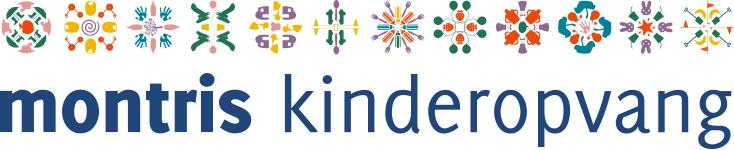 Logo Sportieve Medewerker / Buurtsportcoach (BSO 't Gooi)