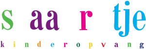Logo Pedagogisch Medewerker (BSO De Toonladder)