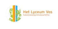 Logo Docent Economie/Bedrijfseconomie