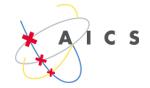 Logo Chemistry Teacher (Prov. Noord-Holland)