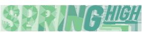 Logo Docent Geschiedenis