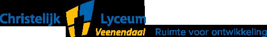 Logo Docent Wiskunde in Veenendaal