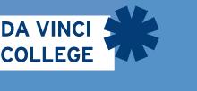 Logo Docent Engels 2e Graads