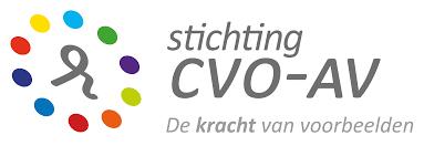 Logo Docent Praktijkonderwijs (Het Kwadrant)