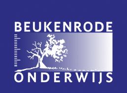 Logo Docent Lichamelijke Opvoeding (Prov. Utrecht)